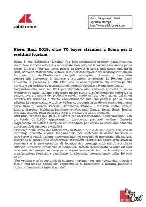 Adnkronos_08gen19.pdf