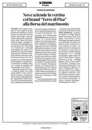 IlTirreno_05feb19.pdf