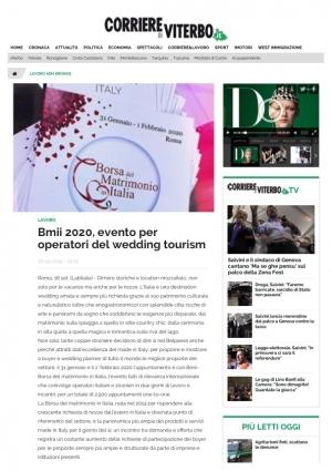 corrierediviterbo.corr.it_18set19.pdf