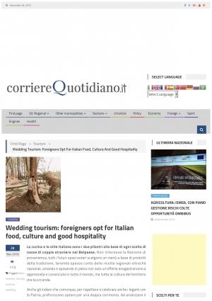 corrierequotidiano.it_28nov19