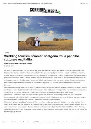 www.corrieredellumbria.corr.it_27nov19