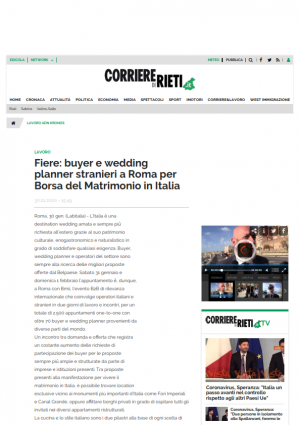 www.corrieredirieti.cor.it_30gen20