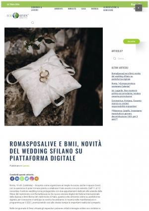 www.ecoseven.net_19ott20