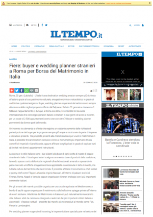 www.iltempo.it_30gen20