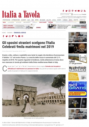 www.italiaatavola.net_27nov19