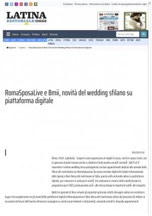 www.latinaoggi.eu_19ott20