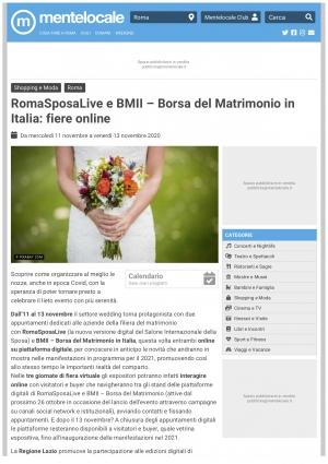 www.mentelocale.it_19ott20