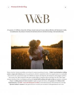 www.womanbrideblog.com_16gen20